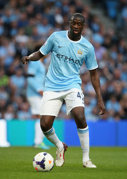 Yaya+Toure+Manchester+City+v+Newcastle+United+We1xh-14B9Fl.jpg