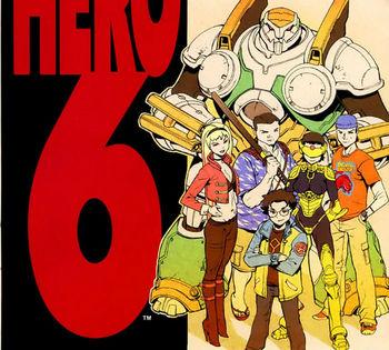 Big-Hero-6-Disney.jpg